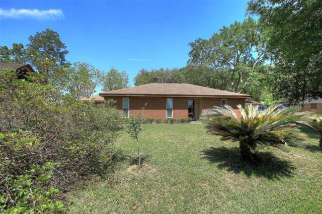 7725 Knob Hill Avenue, Pasadena, TX 77505 (MLS #60149086) :: Texas Home Shop Realty