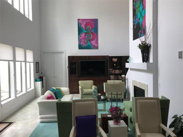 704 Olive Street, Houston, TX 77007 (MLS #60153300) :: Texas Home Shop Realty