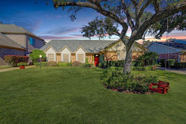 5658 Edith Street, Houston, TX 77081 (MLS #6015421) :: Texas Home Shop Realty