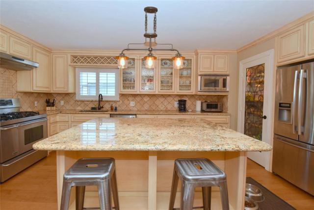 6110 Rutherglenn Drive, Houston, TX 77096 (MLS #60166297) :: Giorgi Real Estate Group