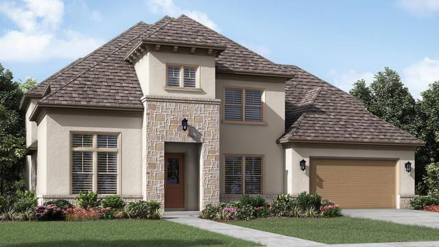 23702 Covington Lake Court, Katy, TX 77493 (MLS #60167077) :: Texas Home Shop Realty