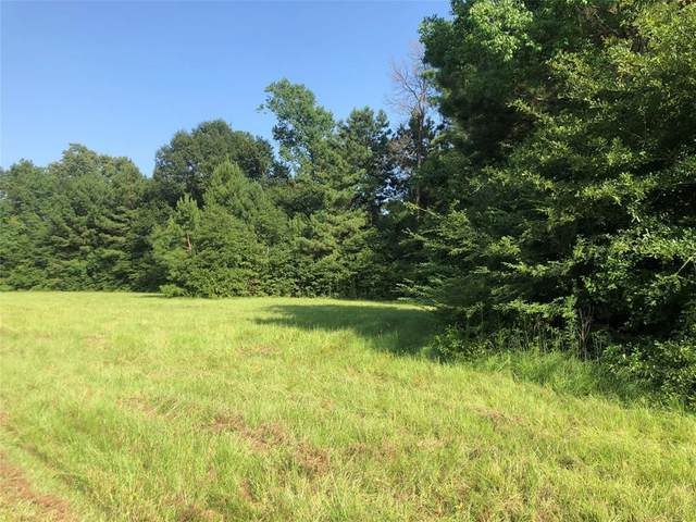TBD County Road 2224, Cleveland, TX 77327 (MLS #60175454) :: Bay Area Elite Properties