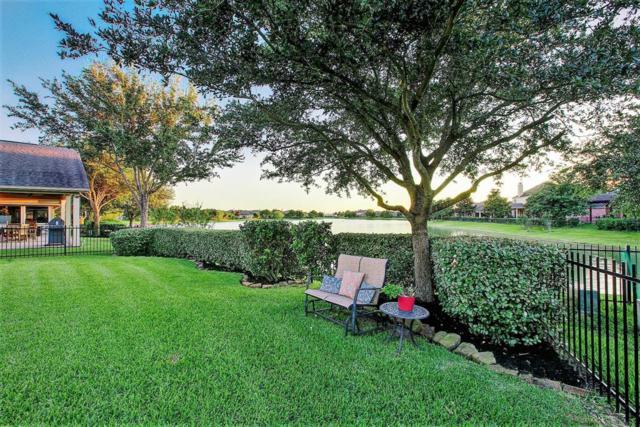 11007 Brighton Gardens Drive, Richmond, TX 77406 (MLS #60176344) :: Texas Home Shop Realty
