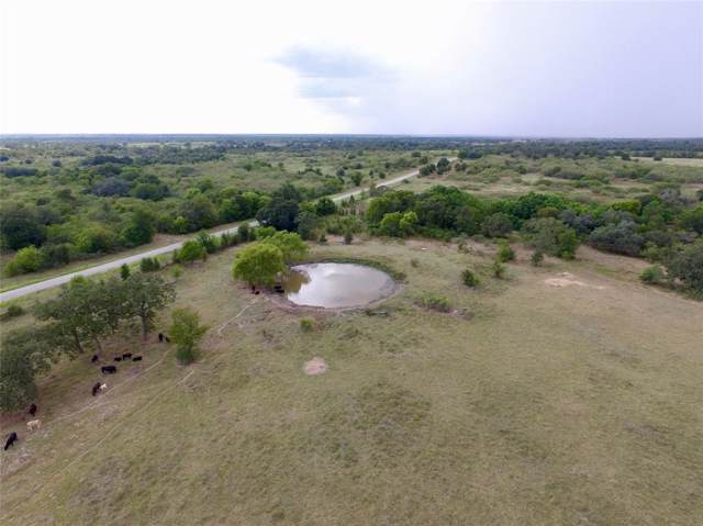 Tract 1 Fm 2762, Waelder, TX 78959 (MLS #60185693) :: Giorgi Real Estate Group