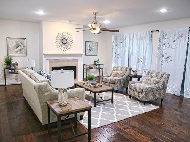 12002 Naughton Street, Houston, TX 77024 (MLS #60186231) :: Glenn Allen Properties