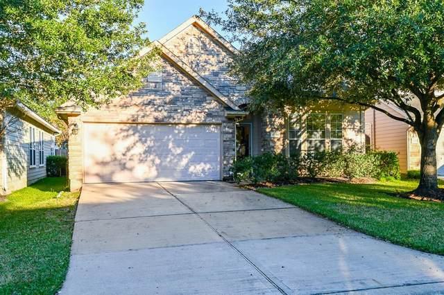 13710 Crested Iris Drive, Cypress, TX 77429 (MLS #60188091) :: Ellison Real Estate Team