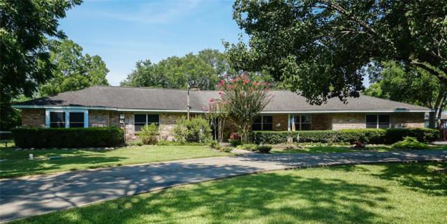2605 Calder Drive, League City, TX 77573 (MLS #60193899) :: Texas Home Shop Realty