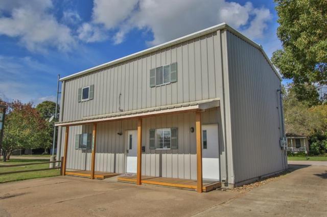 40750 Hwy 290 Business, Waller, TX 77484 (MLS #60201153) :: The Jill Smith Team