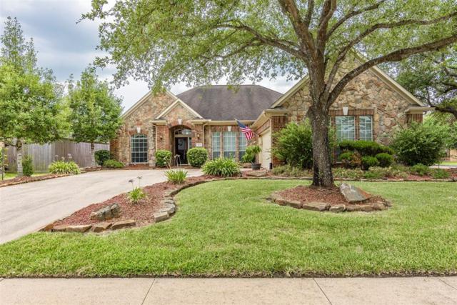 1801 N Carlsbad Lane, Deer Park, TX 77536 (MLS #60214439) :: Texas Home Shop Realty