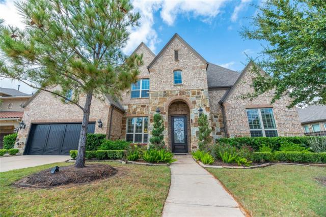 3302 Mystic Shadow Lane, Katy, TX 77494 (MLS #6022149) :: Texas Home Shop Realty