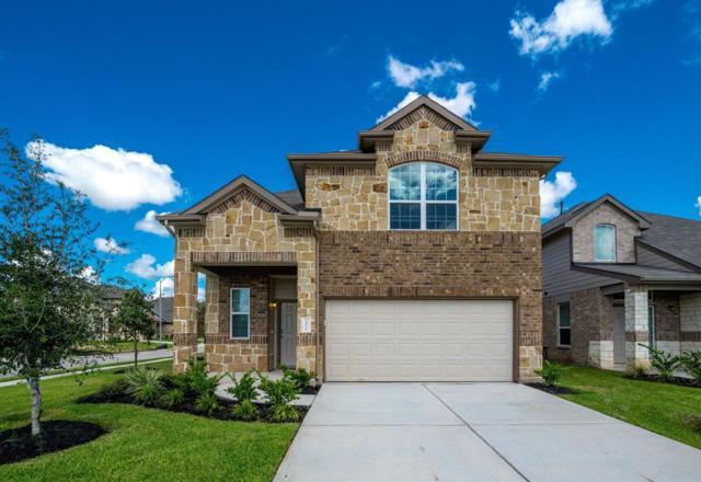 24934 Scarlatti Cantata Drive, Katy, TX 77493 (MLS #6022361) :: Texas Home Shop Realty