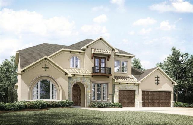 10569 Lake Palmetto, Conroe, TX 77385 (MLS #60235278) :: Fairwater Westmont Real Estate
