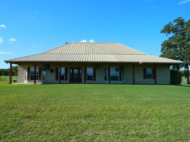 18347 Cr 344 W, Marquez, TX 77865 (MLS #60239554) :: Texas Home Shop Realty