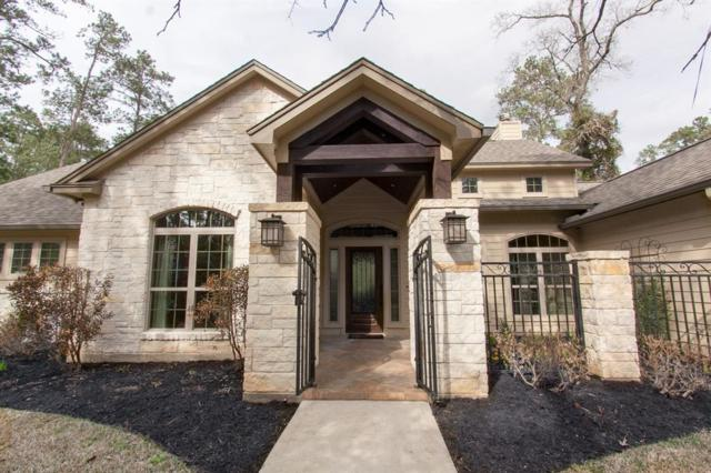 21910 Giant Hickory, Magnolia, TX 77355 (MLS #60240403) :: NewHomePrograms.com LLC