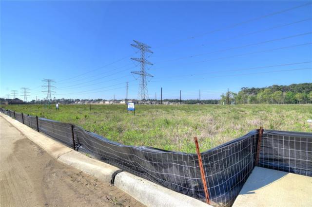 242 Rolling Creek Lane, Dickinson, TX 77539 (MLS #60243079) :: Christy Buck Team