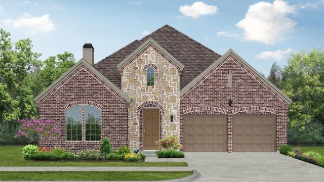 38 Madrone, The Woodlands, TX 77375 (MLS #6024350) :: The Johnson Team