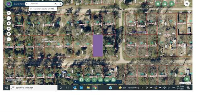 25691 Peach Creek Dr, New Caney, TX 77357 (MLS #60248554) :: Keller Williams Realty