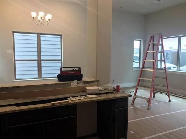 725 Janisch Street, Houston, TX 77018 (MLS #60251810) :: Phyllis Foster Real Estate