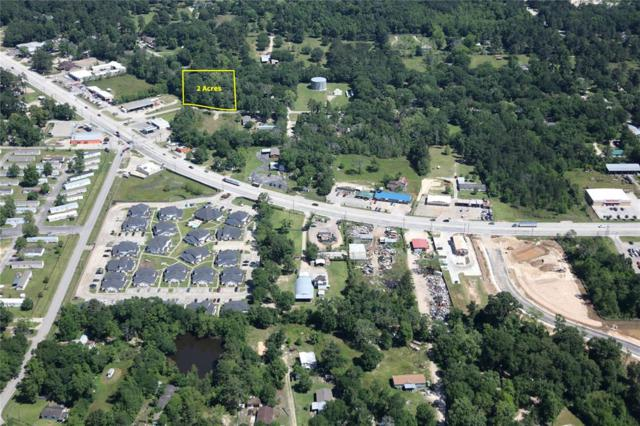 000 Lawsuit Lane, New Caney, TX 77357 (MLS #60254195) :: Green Residential