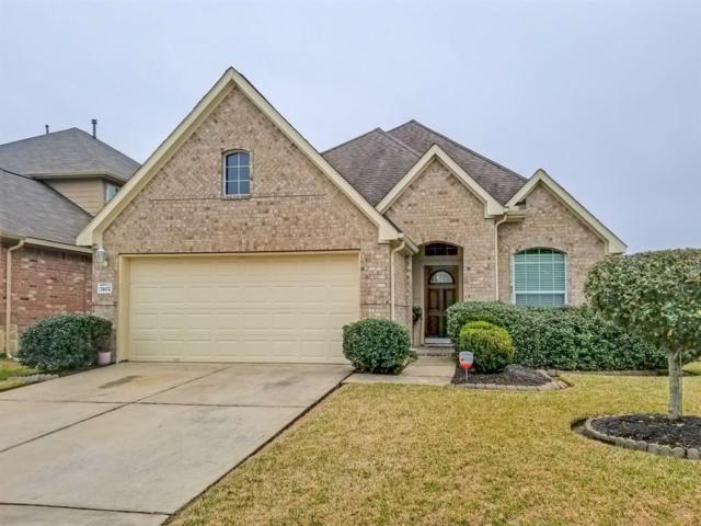7402 Windsor Valley Lane, Houston, TX 77049 (MLS #60261656) :: Giorgi Real Estate Group