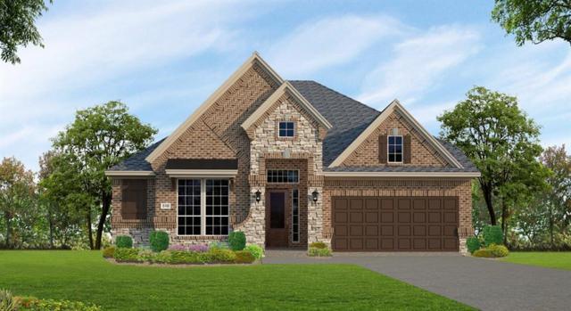 14207 Dunsmore Landing Drive, Houston, TX 77059 (MLS #60269810) :: Texas Home Shop Realty