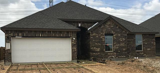 2616 Pisoni, League City, TX 77573 (MLS #60285411) :: REMAX Space Center - The Bly Team