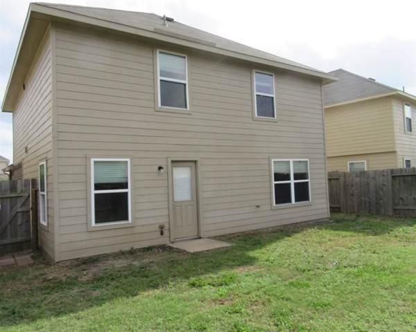 11722 Red Hummingbird Drive, Houston, TX 77047 (MLS #6029451) :: TEXdot Realtors, Inc.