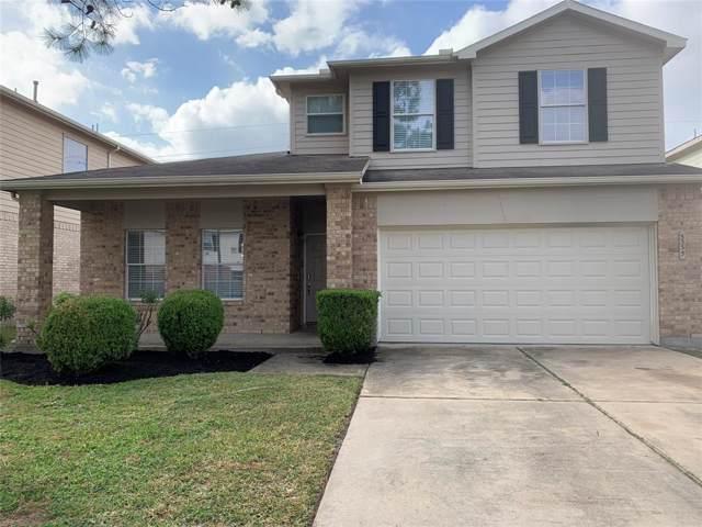 3335 Siebinthaler Lane, Houston, TX 77084 (MLS #6029752) :: Texas Home Shop Realty