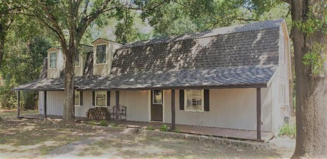 6676 County Road 180, Anderson, TX 77830 (MLS #60314063) :: Fairwater Westmont Real Estate