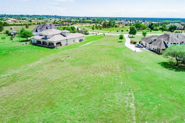 18466 Gary Player Road, Montgomery, TX 77316 (MLS #60323096) :: KJ Realty Group