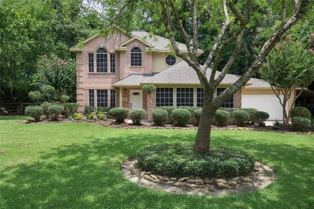 5138 Riverview, Alvin, TX 77511 (MLS #60344001) :: Phyllis Foster Real Estate