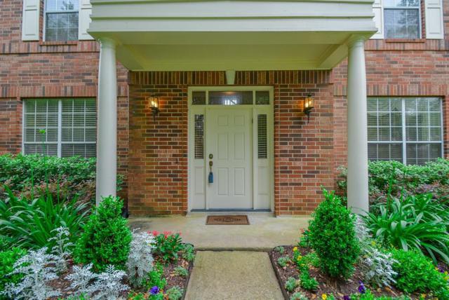 2402 Edgewood Drive, Missouri City, TX 77459 (MLS #6036103) :: Caskey Realty