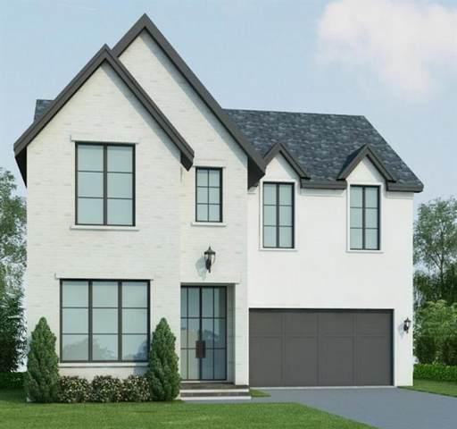 2629 Albans Road, Houston, TX 77005 (MLS #60362511) :: Homemax Properties
