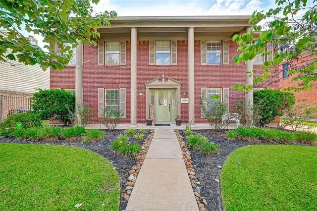 15306 Redbud Leaf Lane, Cypress, TX 77433 (MLS #60373116) :: Parodi Group Real Estate