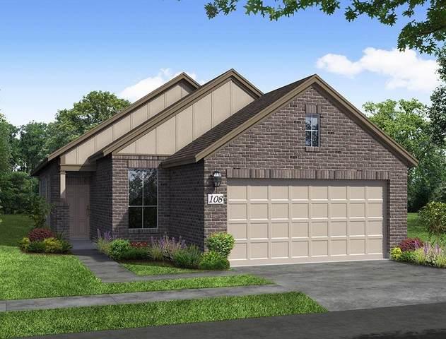 4238 Freeboard Lane, Houston, TX 77053 (MLS #60373364) :: The Property Guys