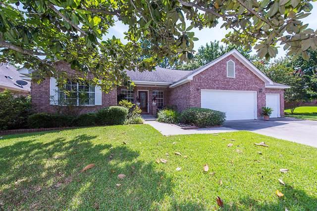176 April Wind Drive E, Conroe, TX 77356 (MLS #60378766) :: Giorgi Real Estate Group