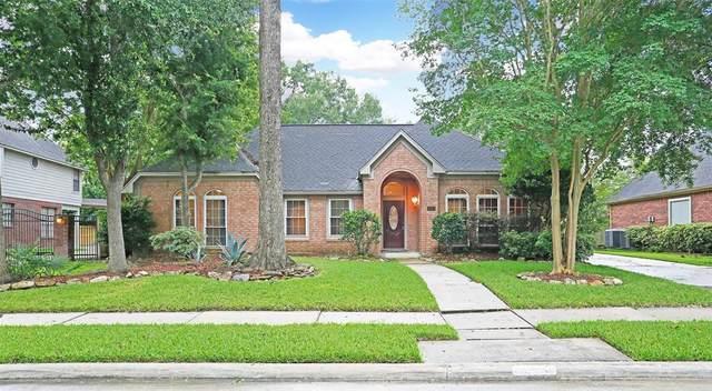 4314 Roaring Rapids Drive, Pasadena, TX 77059 (MLS #60388692) :: Green Residential