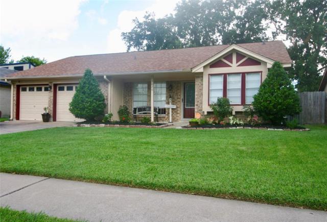 3626 Moonlite Drive, Pasadena, TX 77505 (MLS #60445232) :: Giorgi Real Estate Group