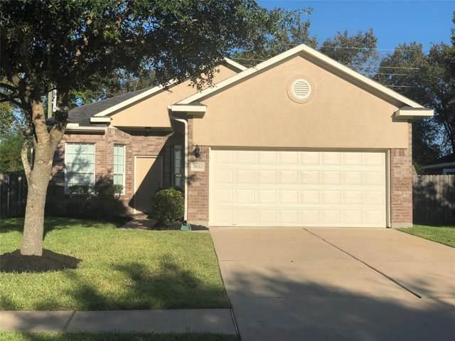 25722 Forest Springs Lake, Spring, TX 77373 (MLS #60474243) :: Ellison Real Estate Team