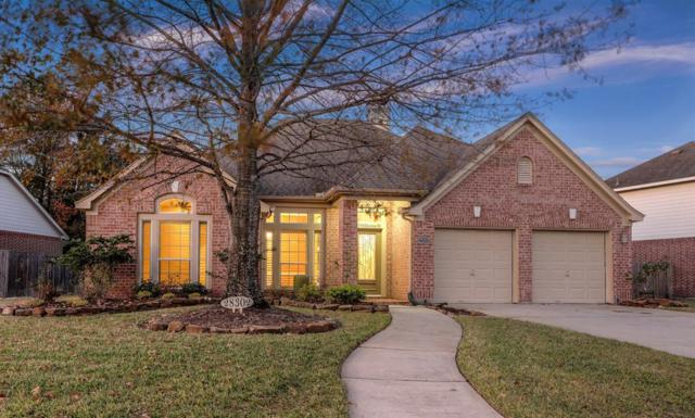 28302 Peper Hollow Lane, Spring, TX 77386 (MLS #60475196) :: Giorgi Real Estate Group