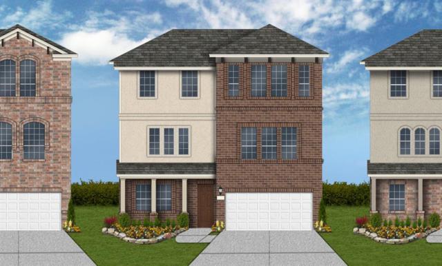1715 Billfish Boulevard, Kingwood, TX 77345 (MLS #60479030) :: Krueger Real Estate