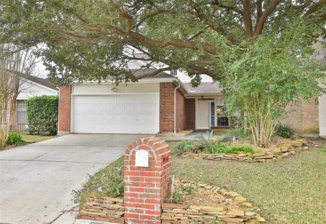 17175 Beaver Springs Drive, Houston, TX 77090 (MLS #60480834) :: Texas Home Shop Realty