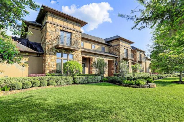 602 Royal Lakes Manor Boulevard, Richmond, TX 77469 (MLS #60482714) :: Texas Home Shop Realty
