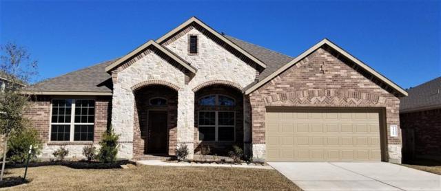 14208 Wallowa Ridge, Conroe, TX 77384 (MLS #6050258) :: Fairwater Westmont Real Estate