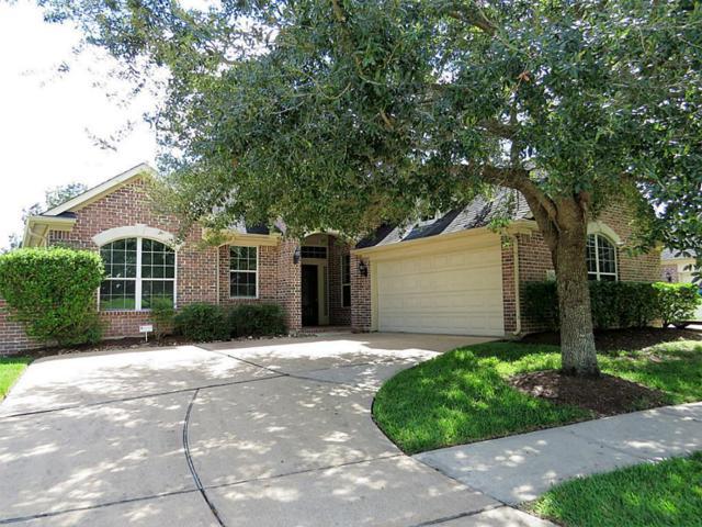 3354 Mcmahon Way, Sienna Plantation, TX 77459 (MLS #6050596) :: Fanticular Real Estate, LLC
