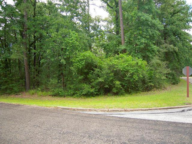 28604 Fir, Huntsville, TX 77320 (MLS #60518765) :: Texas Home Shop Realty