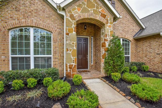 3 Cinque Terre Drive, Missouri City, TX 77459 (MLS #60527053) :: The SOLD by George Team