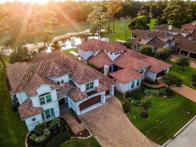 71 Shadow Creek Ridge Drive, Spring, TX 77389 (MLS #60530197) :: Ellison Real Estate Team