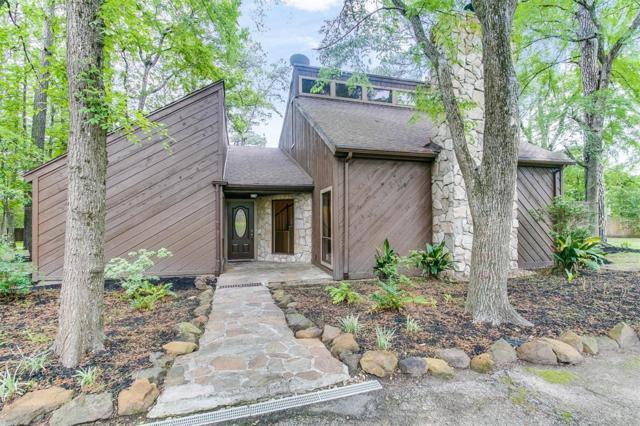 12515 Lazywood Street, Pinehurst, TX 77362 (MLS #60532847) :: Texas Home Shop Realty