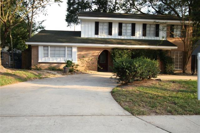 10511 Metronome Drive, Houston, TX 77043 (MLS #6054161) :: Texas Home Shop Realty